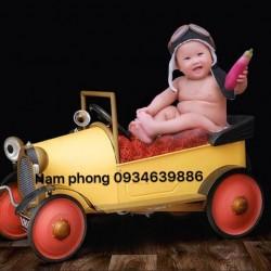 13332987_636045316561235_2396927126859425797_n (1)