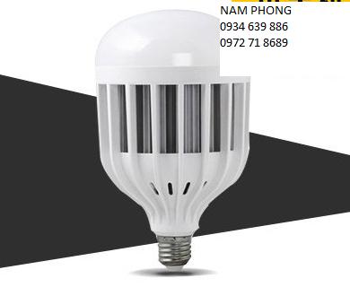 Bóng đèn LED 75W  TB09