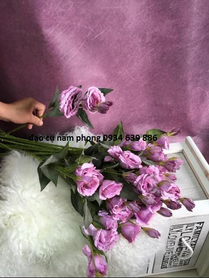 Hoa lụa H228